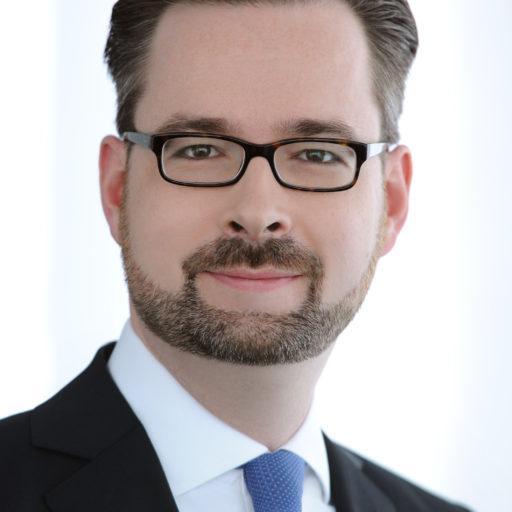 Henning Tabbert