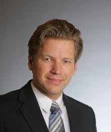 Stefan Korte