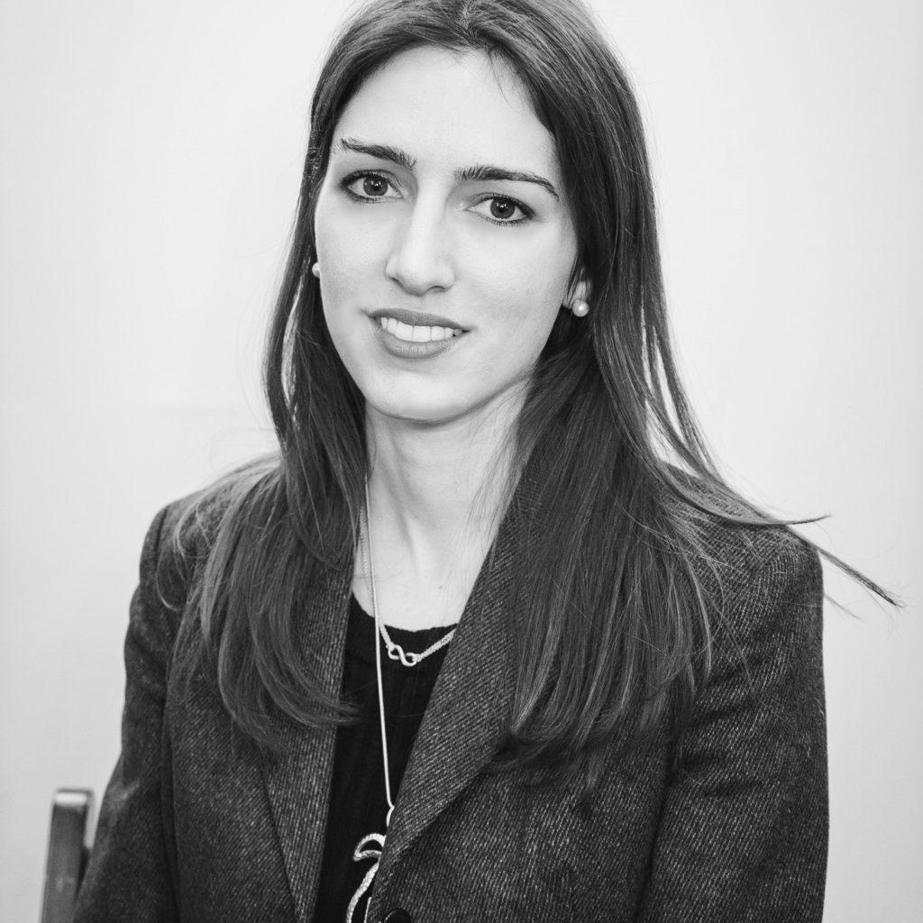 Maria Adele Carrai