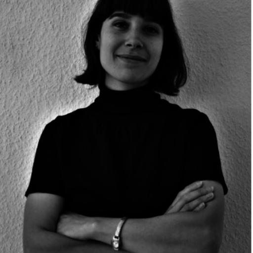 Nadija Samour