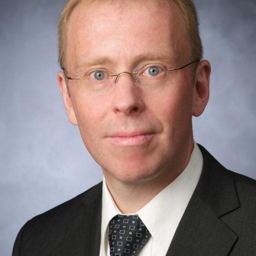 Hartmut Aden