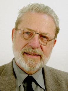 Michael Bothe