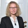 Tine Stein