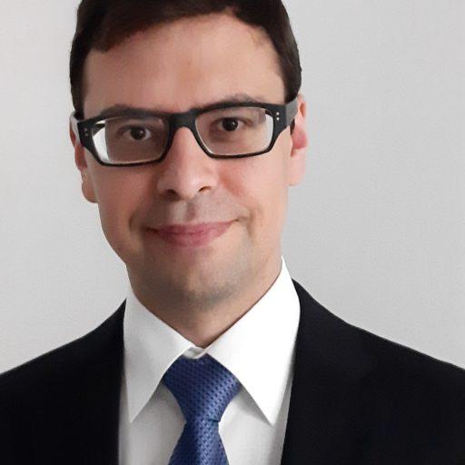Aleksejs Dimitrovs