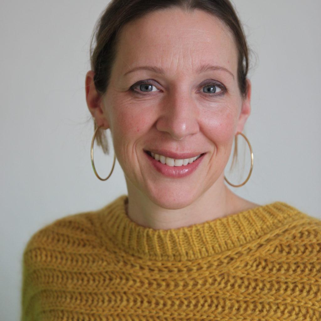 Barbara Seeling