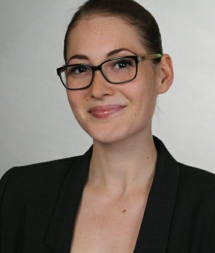 Claire Lops