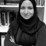 Maryam Kamil Abdulsalam