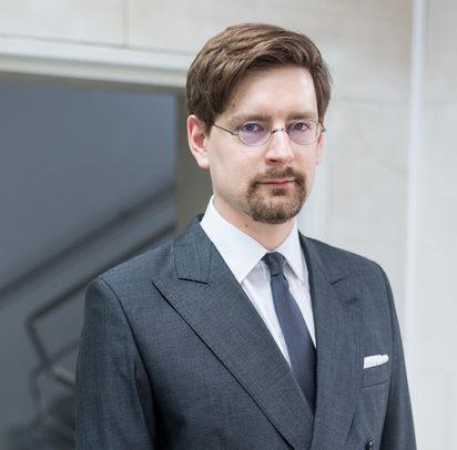 Pawel Marcisz