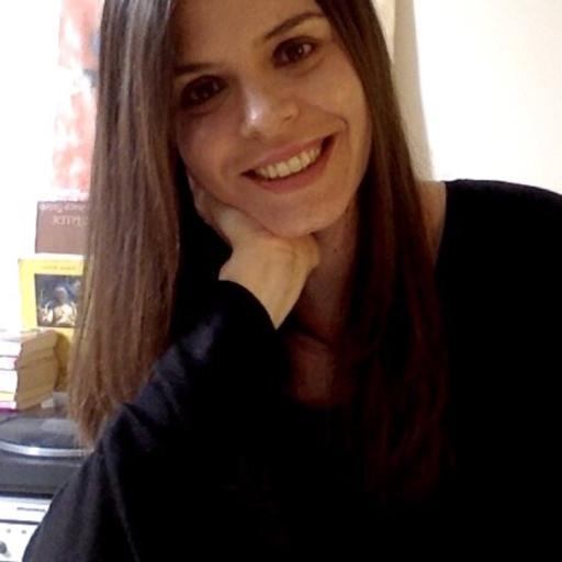 Francesca Lagioia
