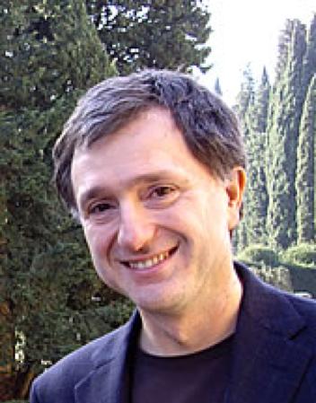 Giovanni Sartor