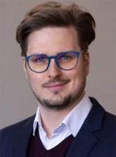 Lukas Wieser