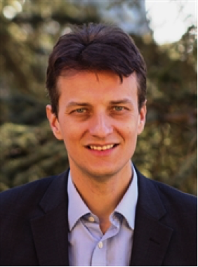 Mathias Siems