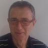 Cesare Pinelli