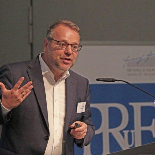 Christoph Schönberger