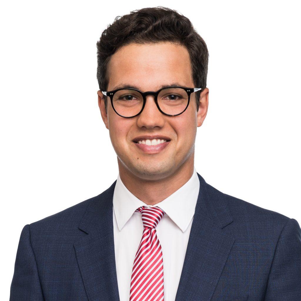 Lukas Claasen