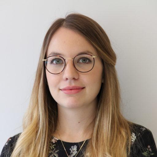 Lisa Schöddert