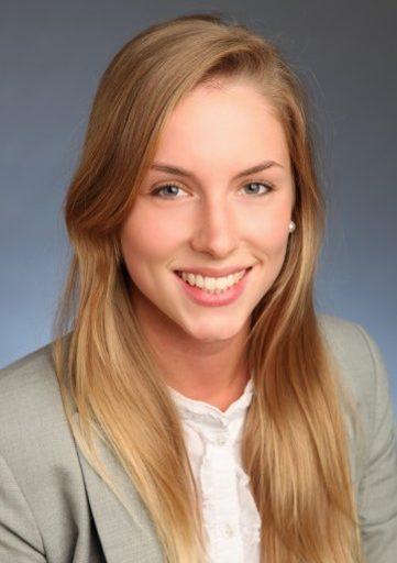 Daniela Heerdt