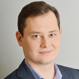 Jan Łukomski