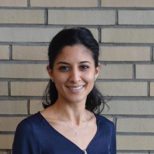 Ayda Altunay
