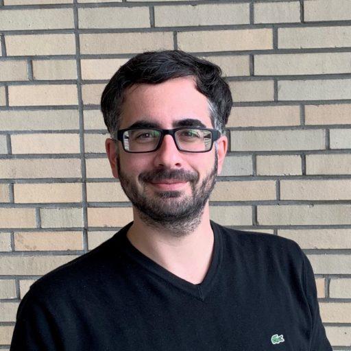 Marc Zeccola