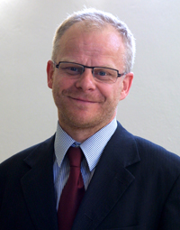 Heinrich Lang
