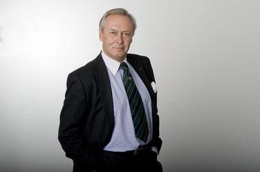Torsten Stein