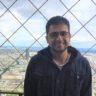 Zaid Deva