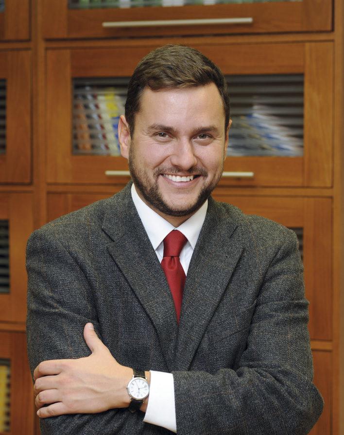 Viktor Vadász