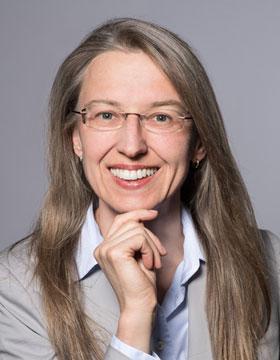 Marietta Auer