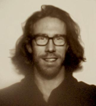 Bertram Lomfeld