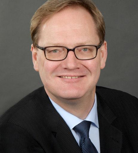 Stephan Rixen