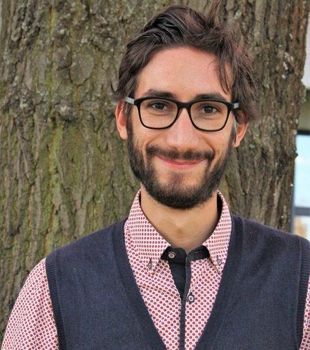 Edoardo D'Alfonso Masarié