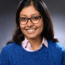 Medha Srivastava