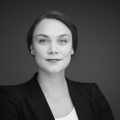Sarah Katharina Stein