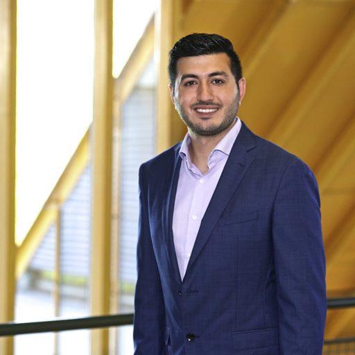 Mustafa Örge