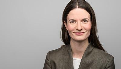 Annika Dießner