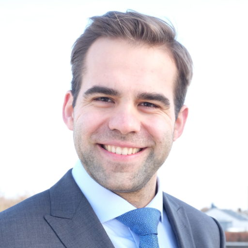 Tobias Gafus