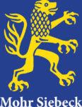 Logo Mohr Siebeck