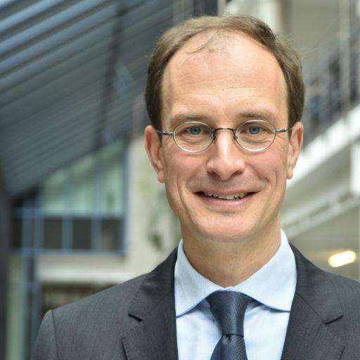 Thomas Kleinlein