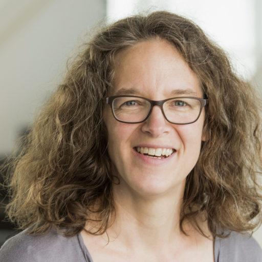 Friederike Wapler