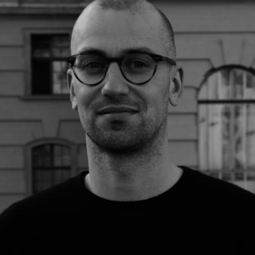Jakob Gašperin
