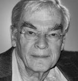 Jörg Berkemann