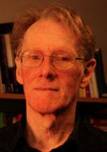 Warren Magnusson