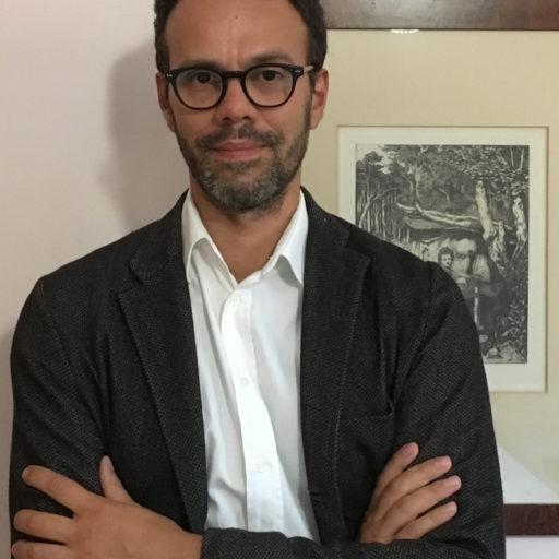Marco Goldoni