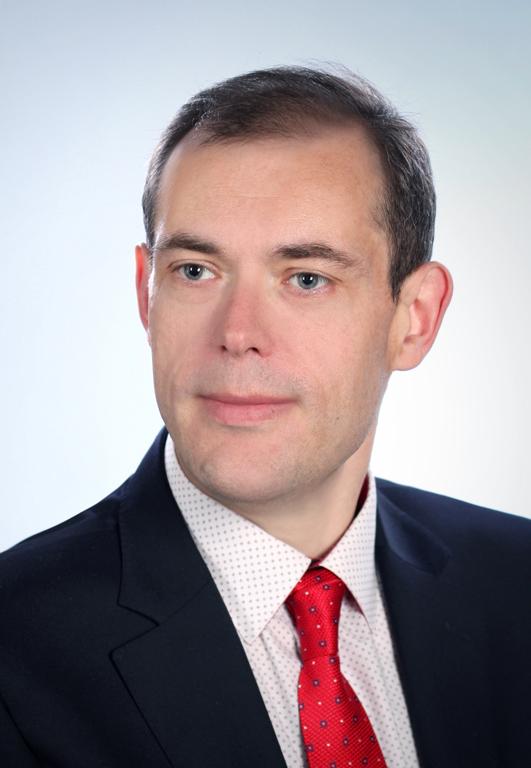 Paweł Filipek
