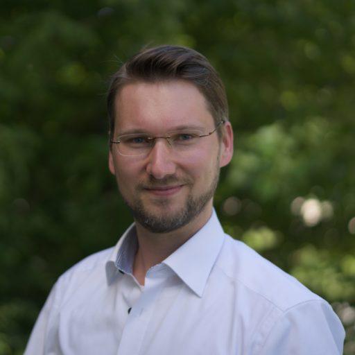 Philipp Donath