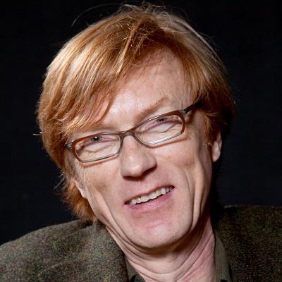 Maarten Prak