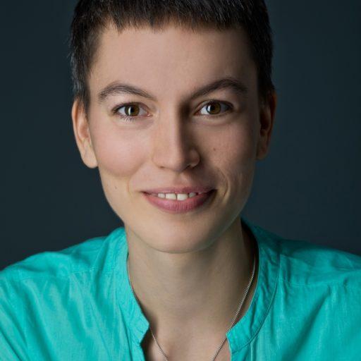 Elisabeth Badenhoop
