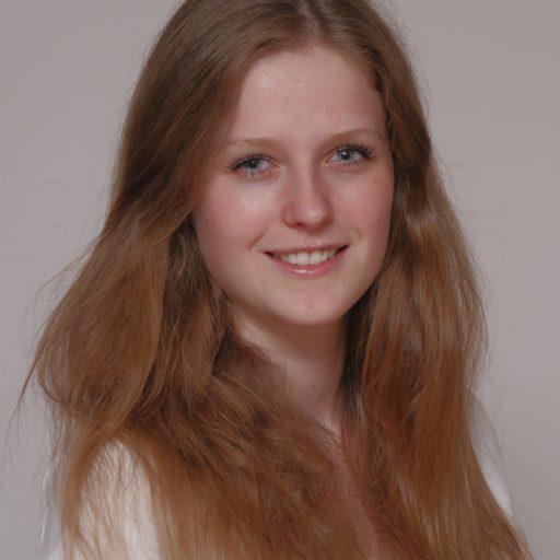 Rachel Behring