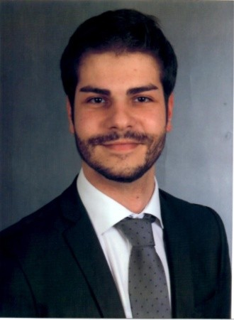Carlos Oviedo Moreno
